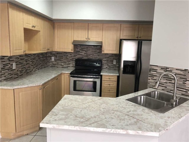877 Bur Oak Ave | Wismer | Markham | L6E1W8 | MLS N4232329