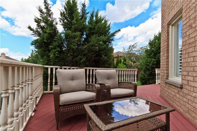 1587 Carolyn Rd | East Credit | Mississauga | L5M2C9 | MLS W3824346