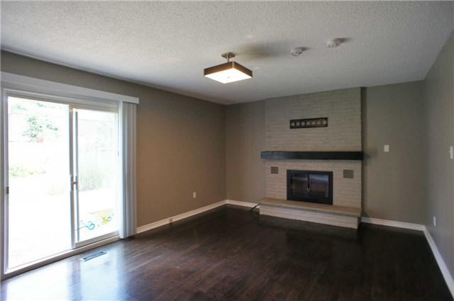 113 Michael Blvd | Lynde Creek | Whitby | L1N5Y4 | MLS E3833425
