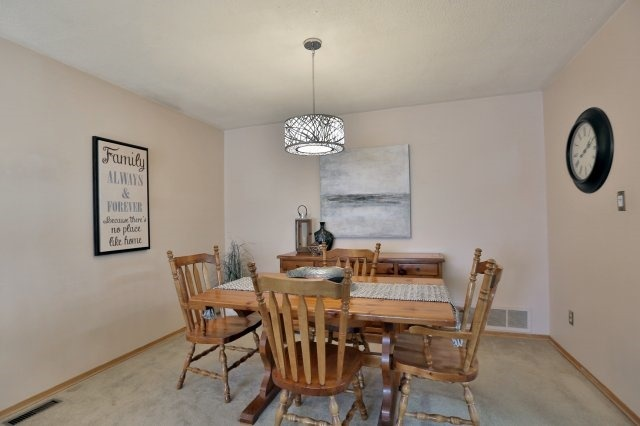 453 Ginger Dwns | Mississauga Valleys | Mississauga | L5A3A8 | MLS W4011449