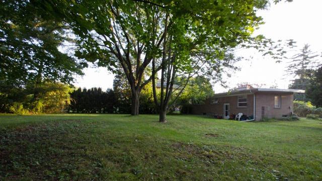 68 Sprucewood Dr | Thornhill | Markham | L3T2R1 | MLS N4213743