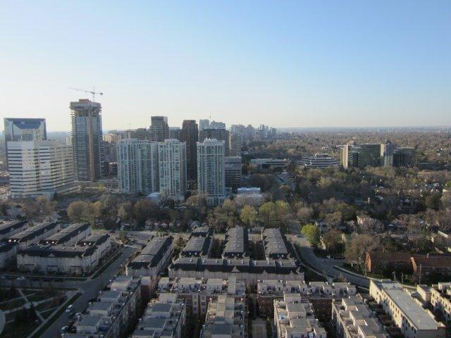 80 Harrison Garden Blvd | Willowdale East | Toronto | M2N7E3 | MLS C3822888