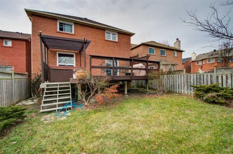 58 Hearne Cres