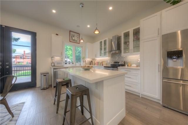 33 Phillip Ave | Birchcliffe-Cliffside | Toronto | M1N3P8 | MLS E4235743