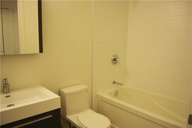 8081 Birchmount Rd | Unionville | Markham | L6G1B3 | MLS N3995827