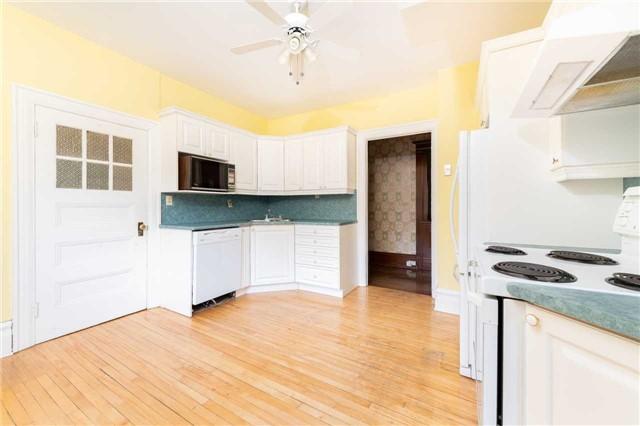 7822 Hwy 7 Rd | Cedar Grove | Markham | L0H1J0 | MLS N4136876