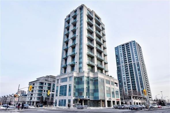1 Avondale Ave | Willowdale East | Toronto | M2N7J1 | MLS C4039944