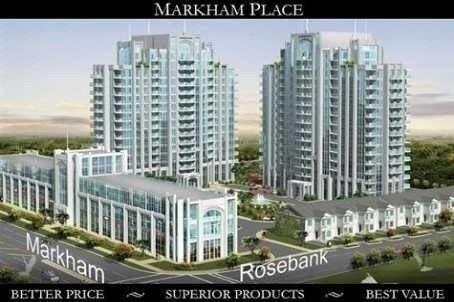 1585 Markham Rd
