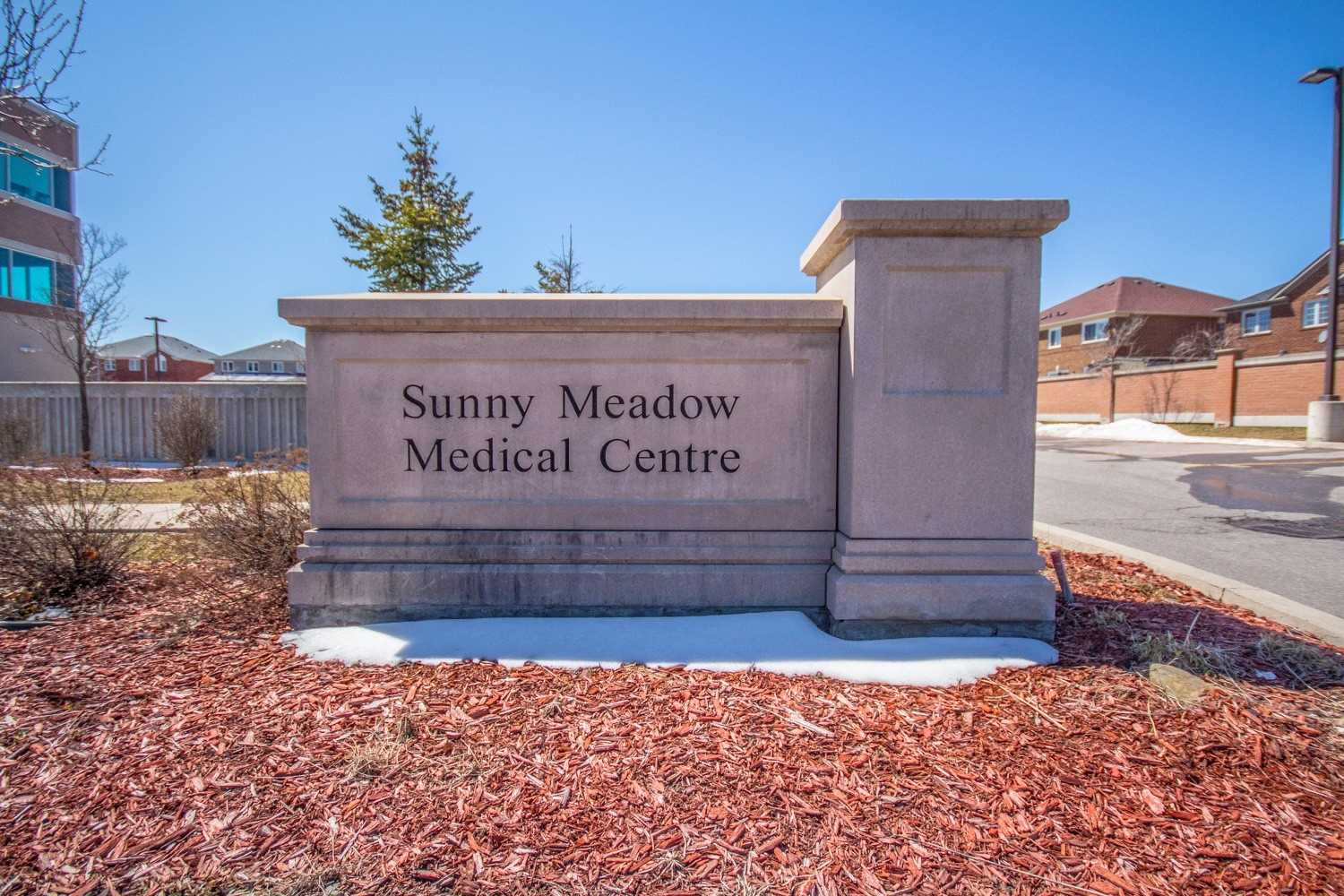 50 Sunny Meadow Blvd