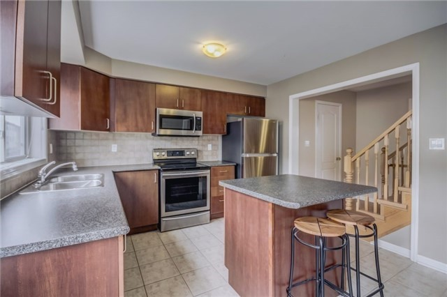 69 Decker Hollow Circ | Credit Valley | Brampton | L6X0L5 | MLS W4232220