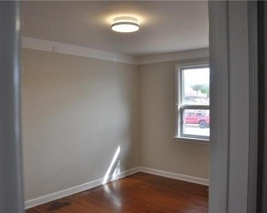 266 Homewood Ave