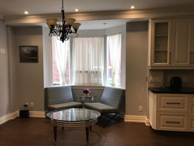 575 Shaw St   Palmerston-Little Italy   Toronto   M6G3L5   MLS C4219609