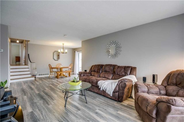 150 Mountainview Rd S | Georgetown | Halton Hills | L7G4K7 | MLS W4167907