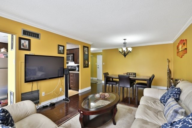 350 Webb Dr | City Centre | Mississauga | L5B3W4 | MLS W4039093