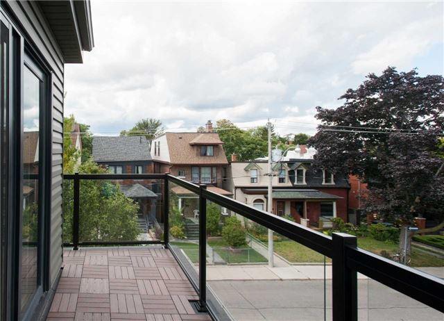 50 Russell St | University | Toronto | M5S1B7 | MLS C4209481