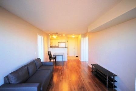 700 Humberwood Blvd | West Humber-Clairville | Toronto | M9W7J4 | MLS W4052569