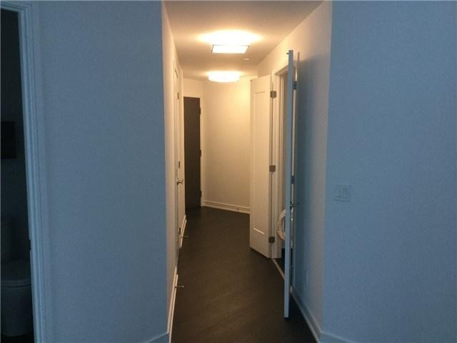 88 Scott St | Church-Yonge Corridor | Toronto | M5E0A9 | MLS C4011905