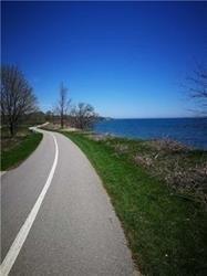 193 Lake Driveway Dr W