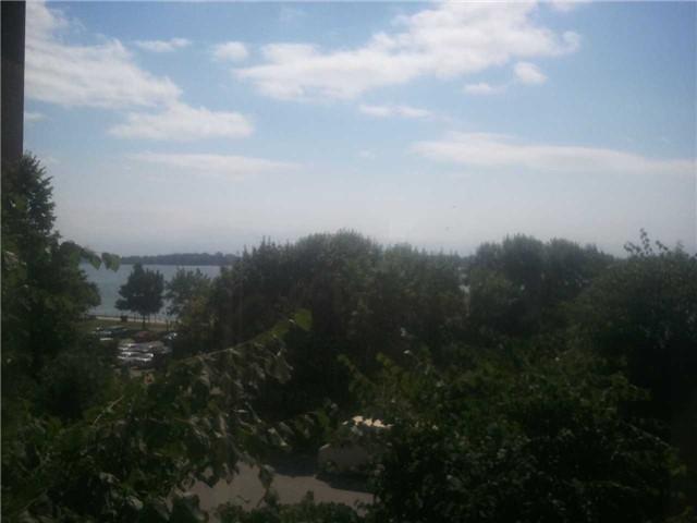 65 Harbour Sq | Waterfront Communities C1 | Toronto | M5J2L4 | MLS C4035936