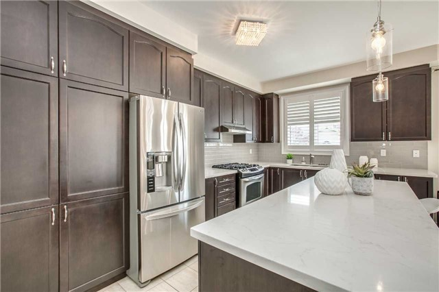 28 Stanwood Cres | Brooklin | Whitby | L1M0H6 | MLS E4220036