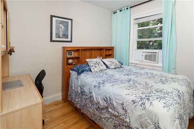 145 Glenvale Blvd   Leaside   Toronto   M4G2W2   MLS C4224545