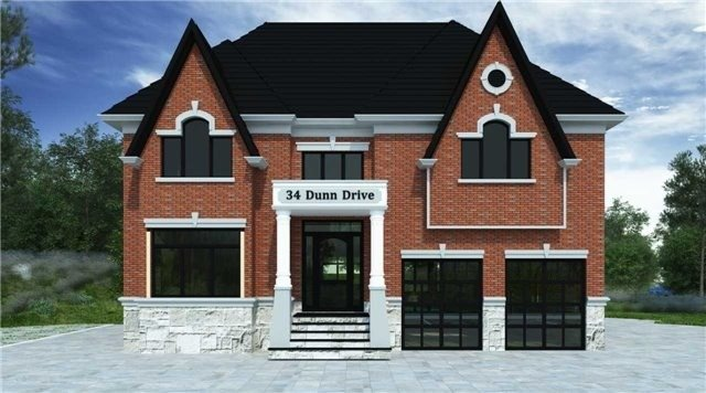 34 Dunn Dr