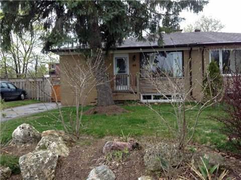 aurora highlands real estate houses homes mls listings
